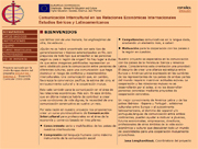 comunicacion-intercultural