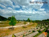 Lebensbaumkreis-am-Himmel