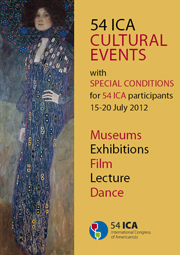 54-ica-cultural-events