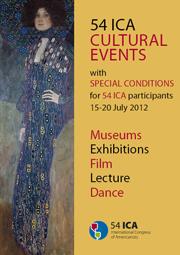 54-ica-cultural-events