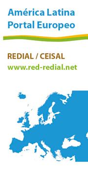 folleto-redial-ceisal